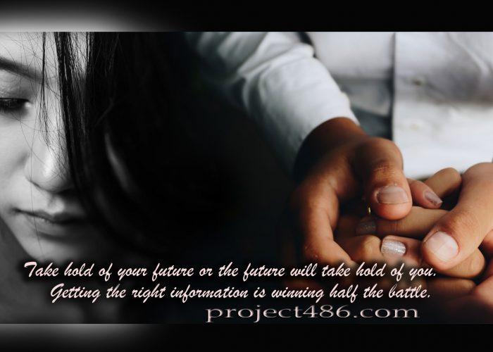 project 486 project486.com