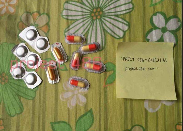 abortion pills manila